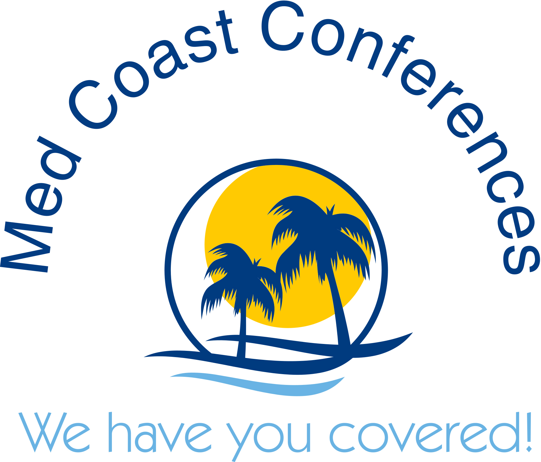 At  Med Coast Conferences,  we offer on-site medical conference coverage in California. We require no per diem or housing fees, and our experienced writers are local to the area. We also offer bespoke medical content for your medical publication in tune with your style considerations. All our writers have advanced degrees in journalism and medicine, as well as much experience reporting for the top medical publications. Our prices are competitive and you can hire us for one gig or several.