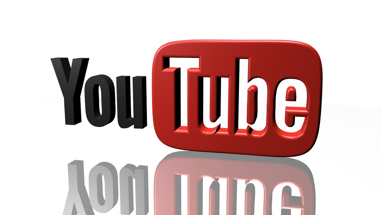 Older  standard definition  clips (before HD was invented) can be viewed on our YouTube channel.