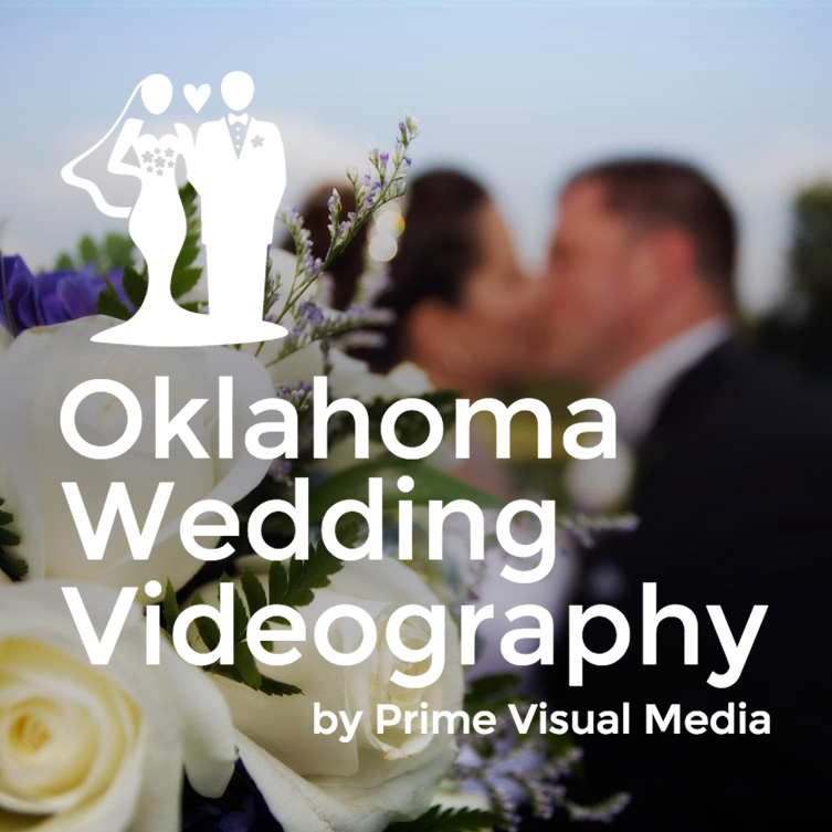 oklahoma-wedding-videography-videographer.jpg