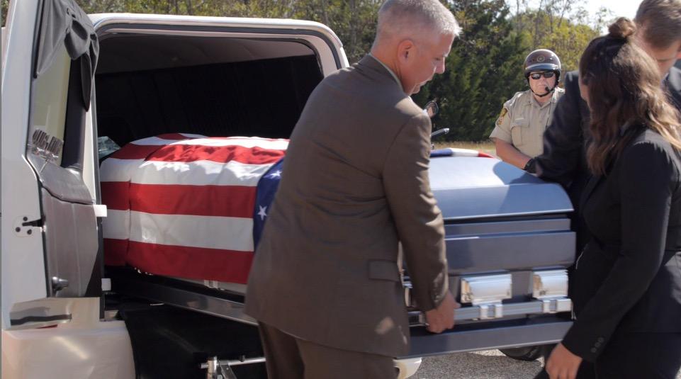 wright funeral 02.jpg