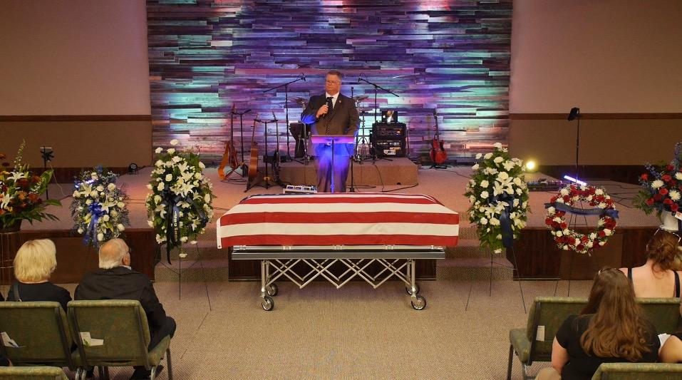 wright funeral 03.jpg