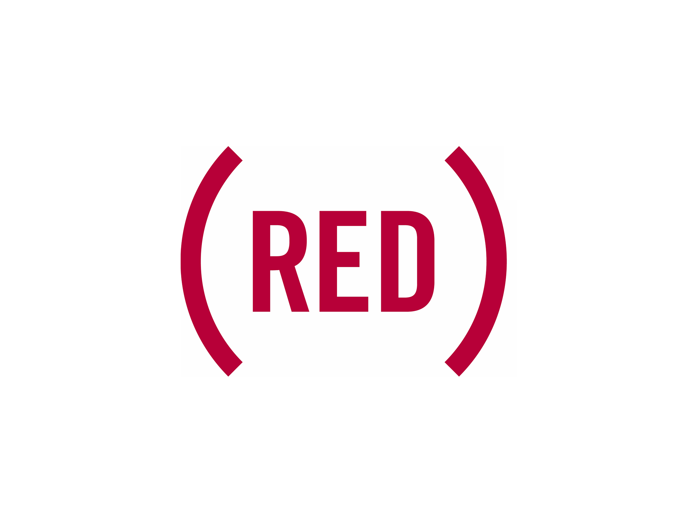 RED-logo (1).png