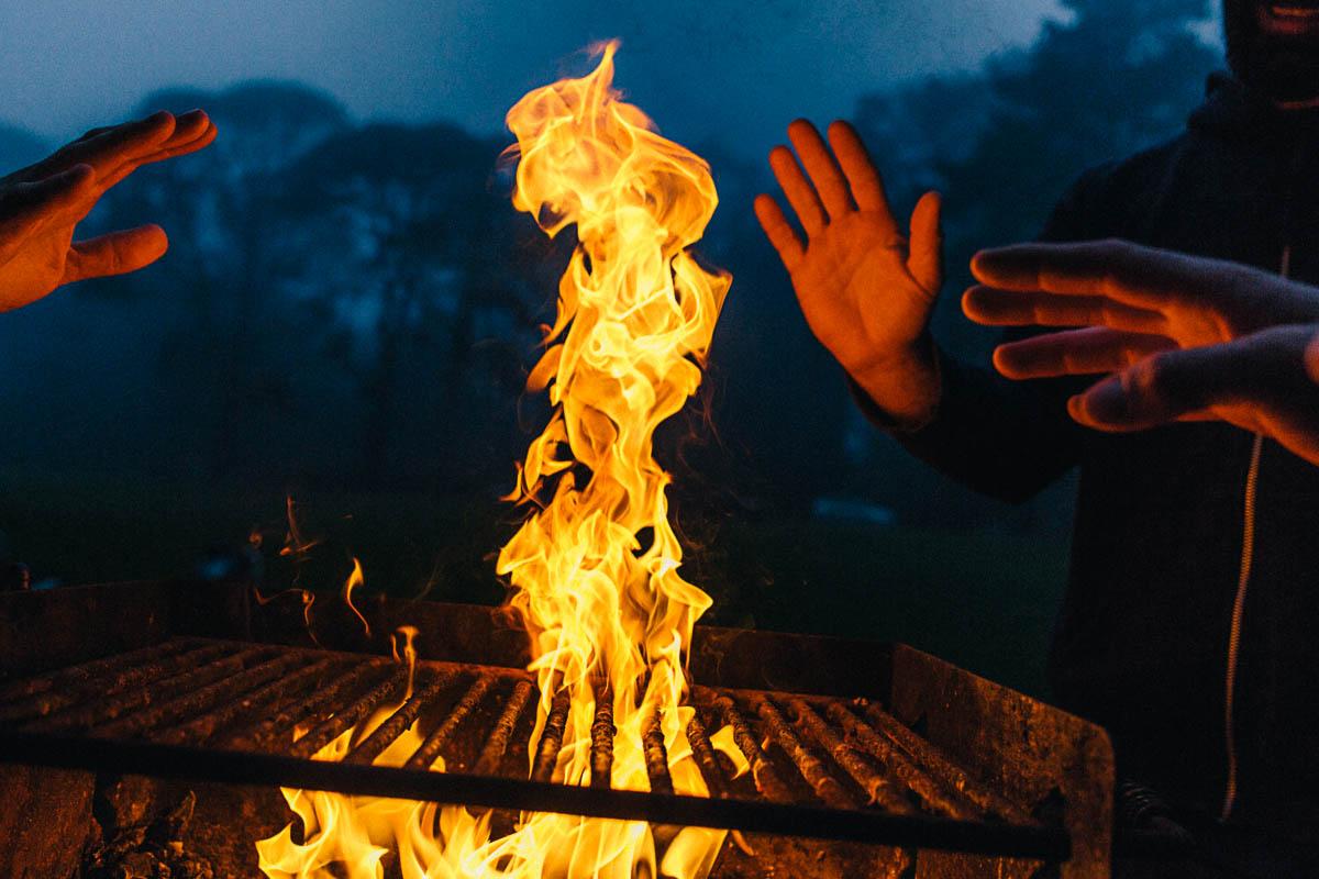 hands+fire.jpg