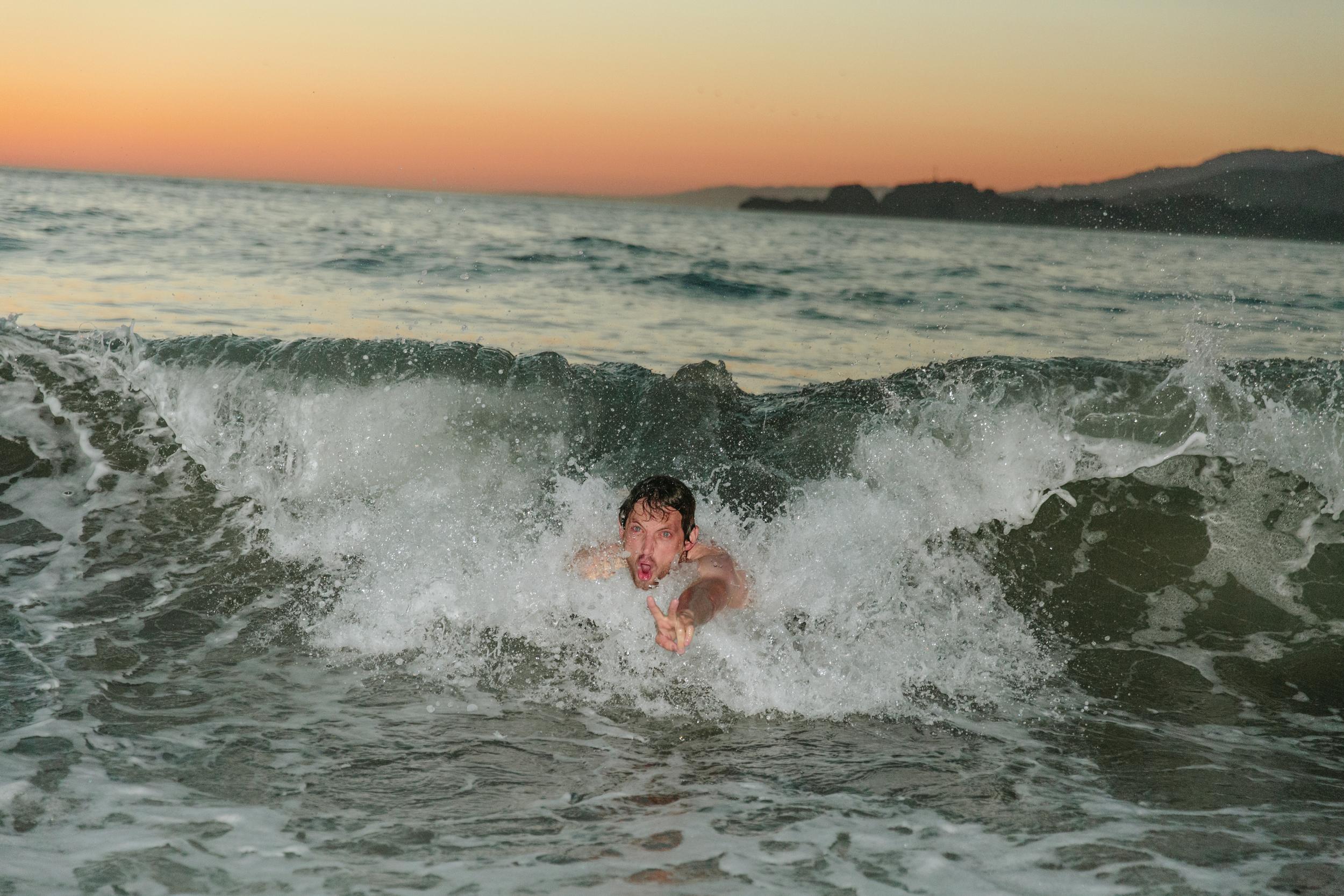 Baker+Beach-147.jpg