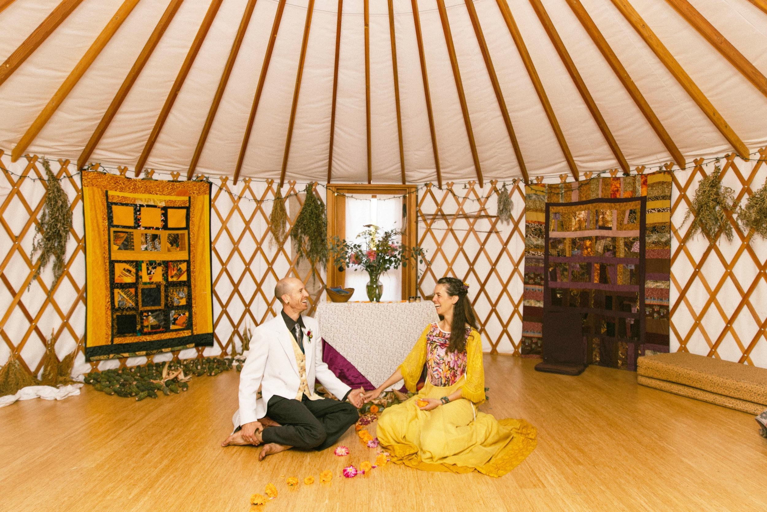 Eden&Dan-Wedding-3377.jpg