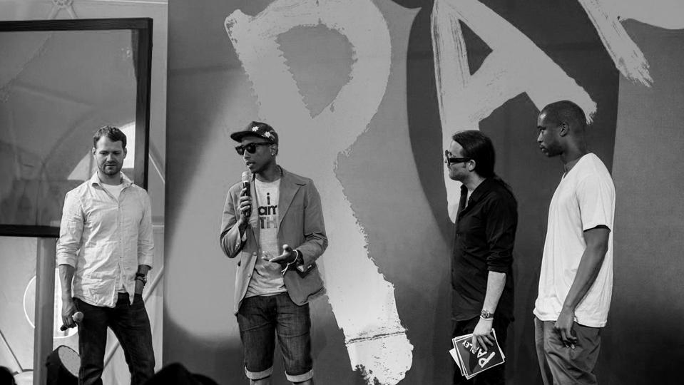 event_berlin9.jpg