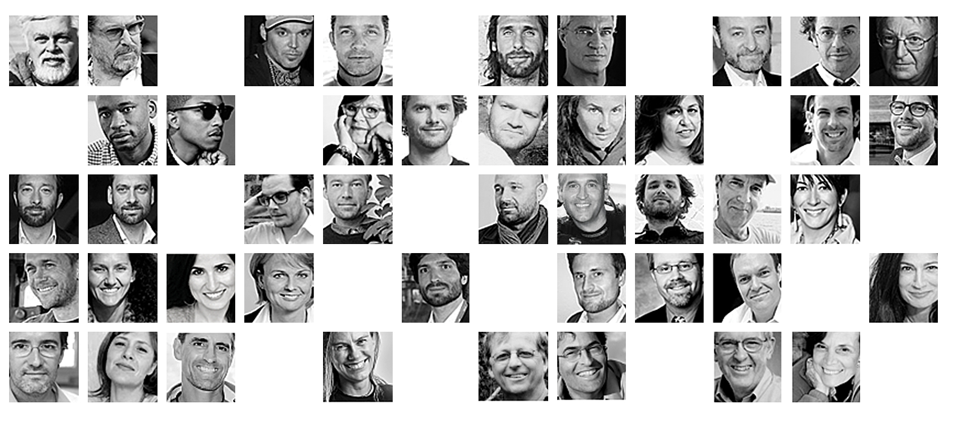 all contributors.jpg