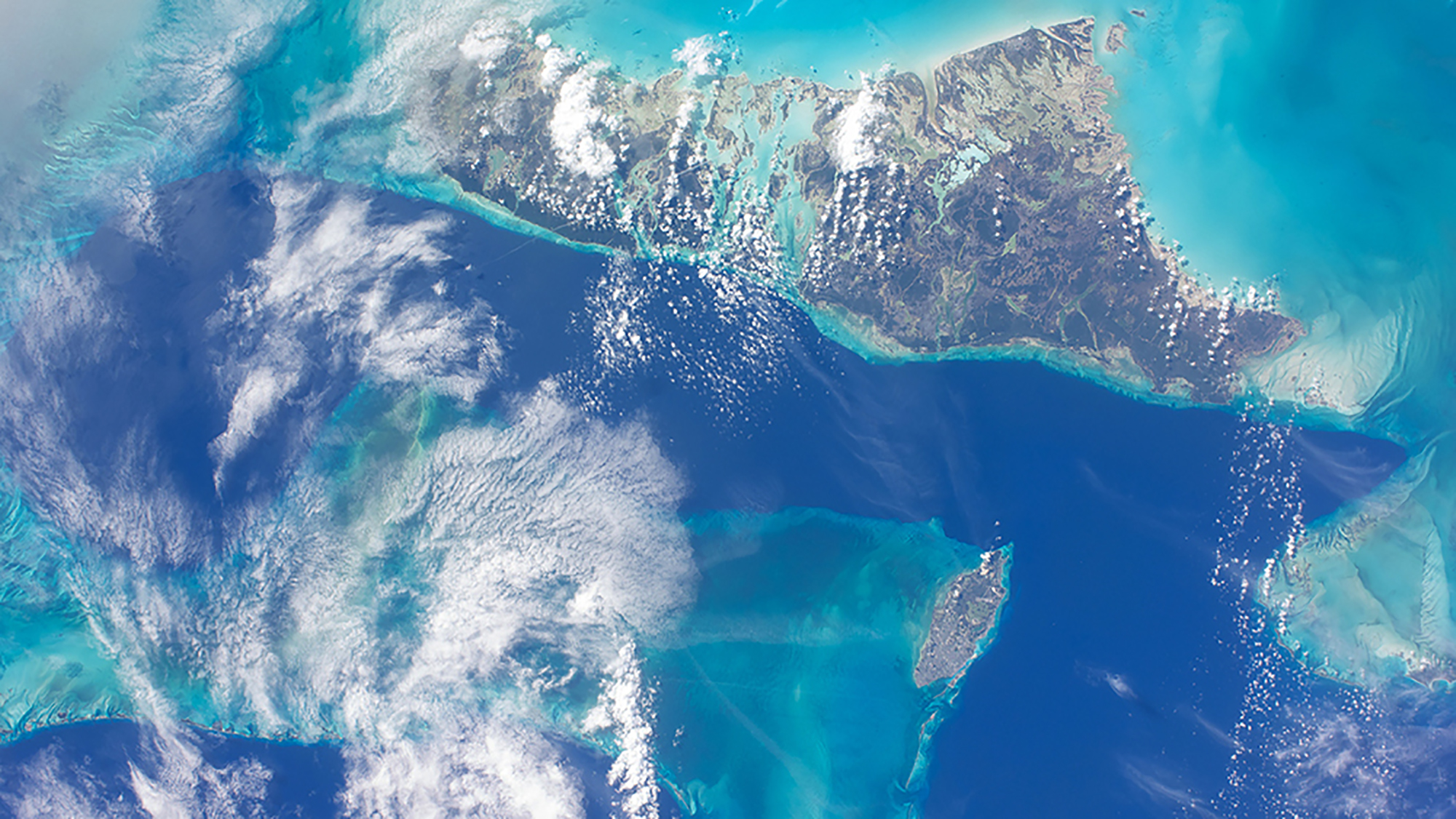 fromspace_caribbean.jpg
