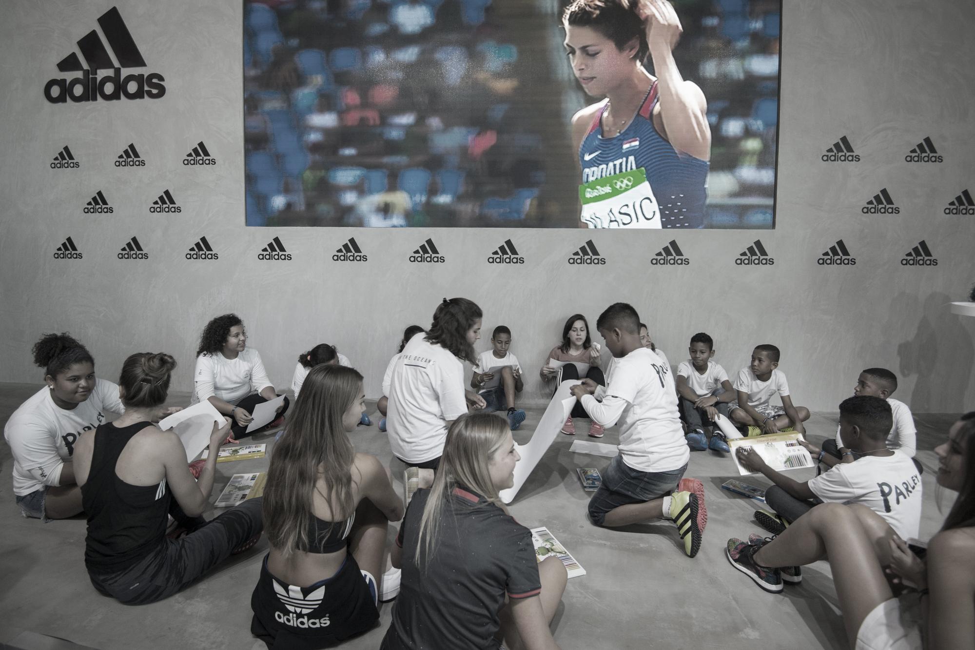 LANDAU_adidas_RIO2016_PARLEY_05.JPG