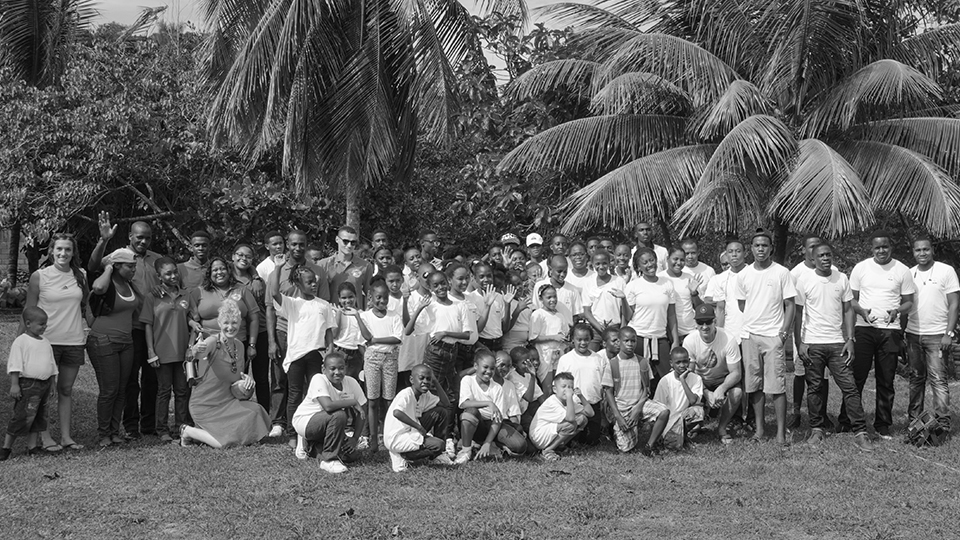 JamaicaImages_3.jpg