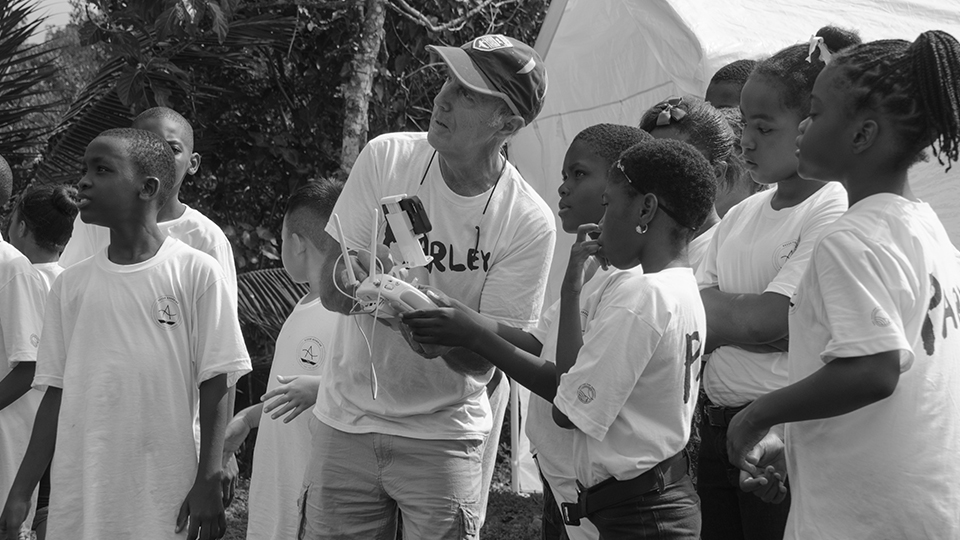 JamaicaImages_9.jpg