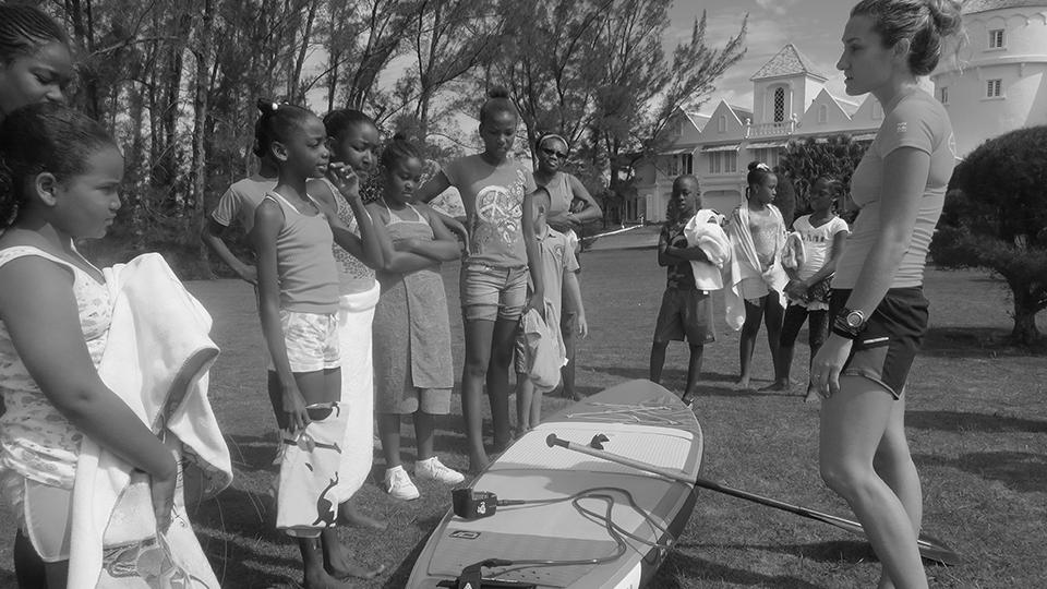 JamaicaImages_10.jpg