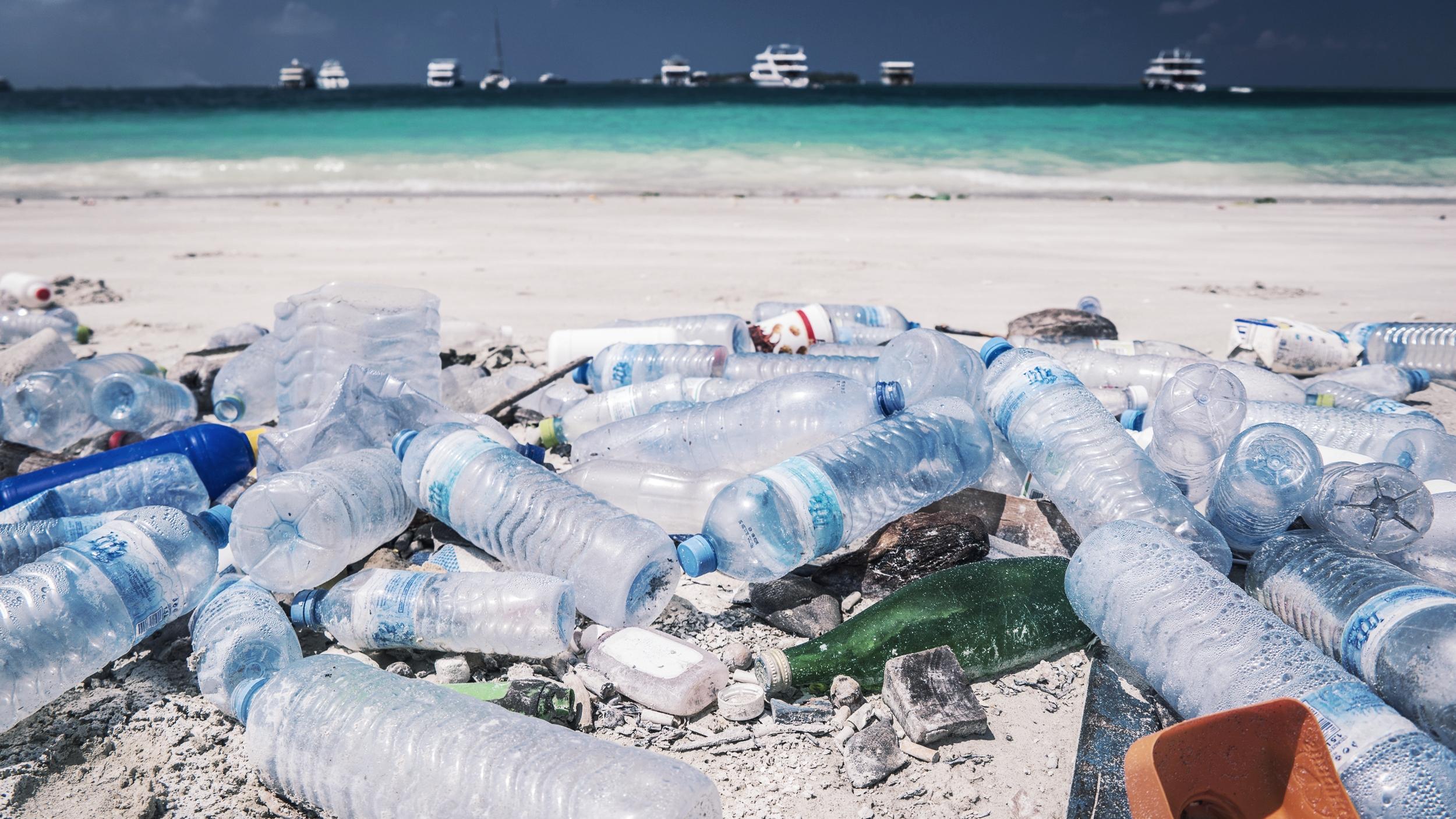 christianmiler_parley_maldives2-2.jpg