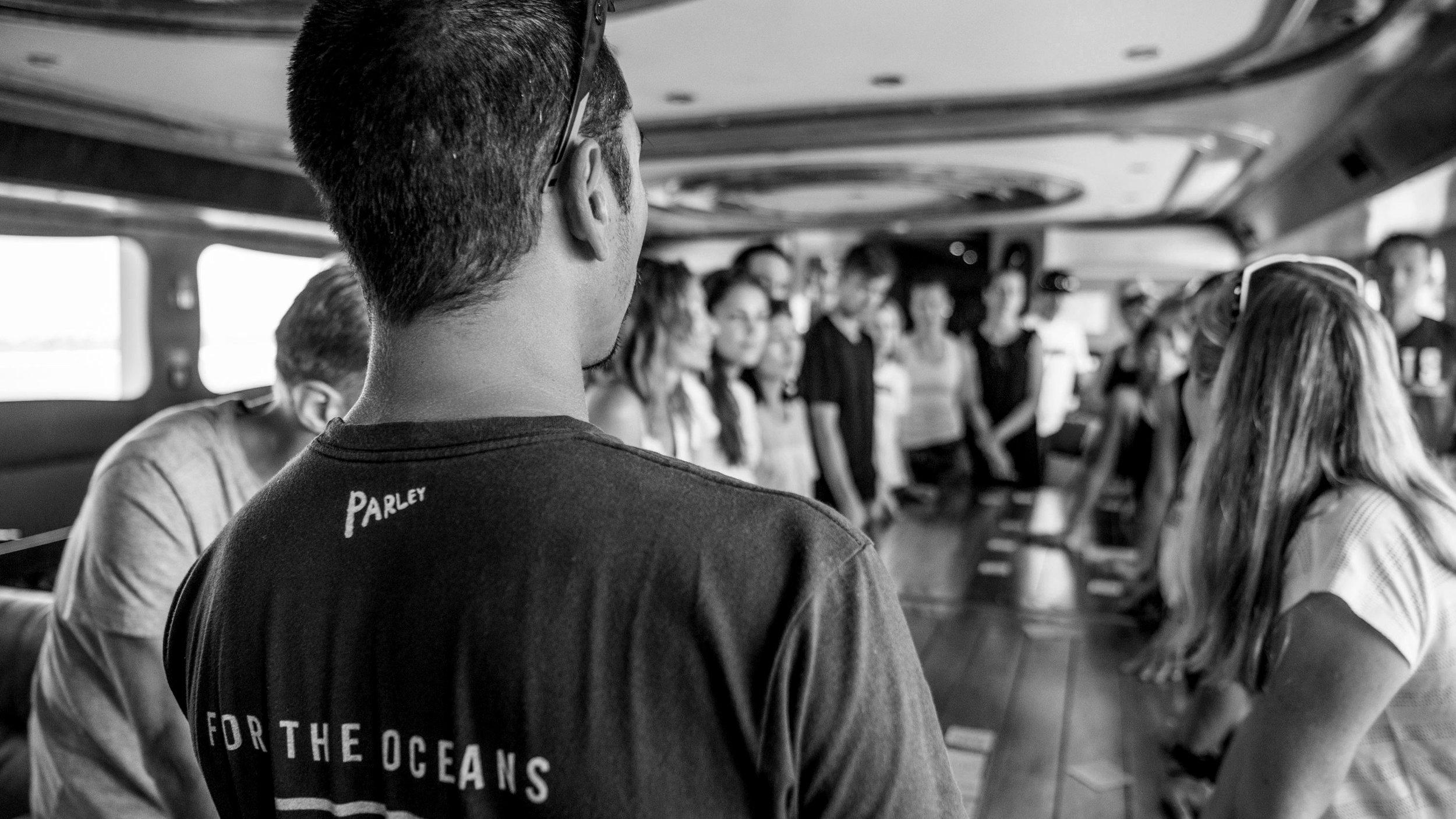 bwChristianMiller_oceanschool_2016-23.jpg