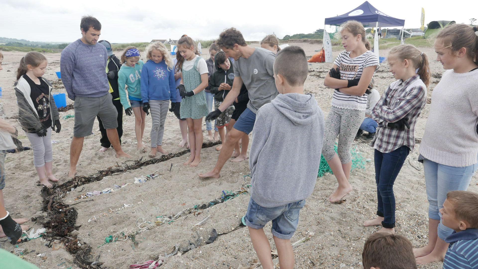 Ocean-School-at-Marazion---(C)-Taylor-Butler-Eldridge-(2).jpg
