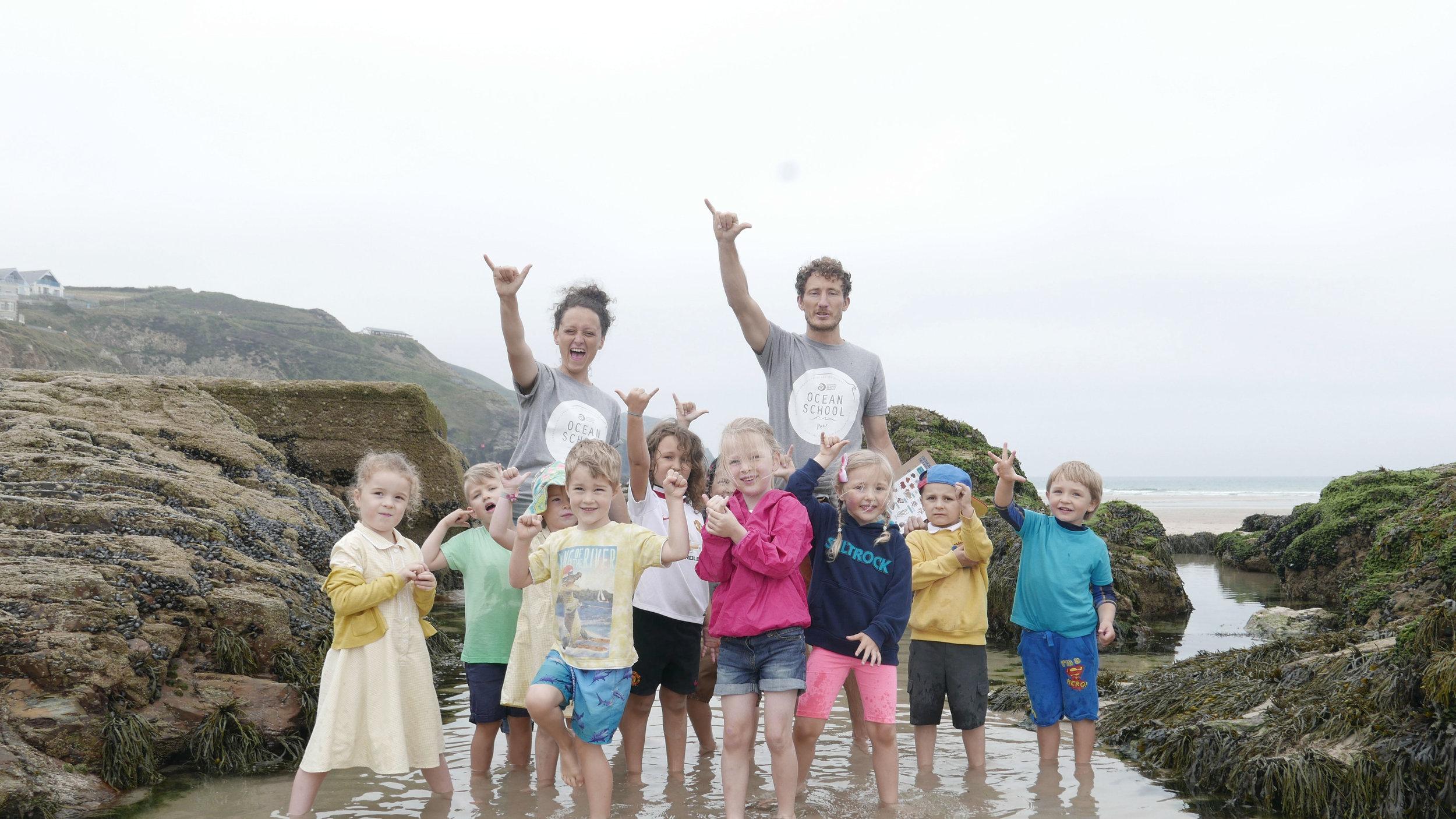 Ocean-School-at-Perranporth-with-Creed-Primary----(C)-Taylor-Butler-Eldridge-(6).jpg