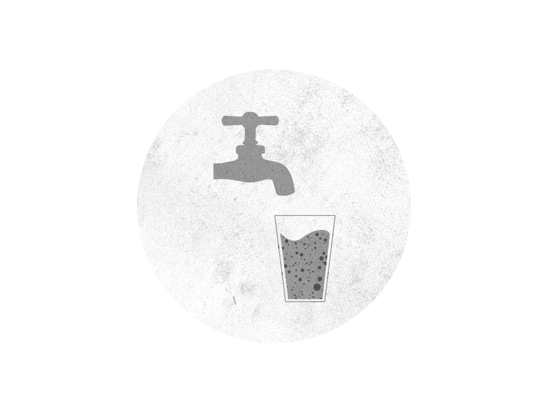 plastic-drinking-water-icons2.jpg