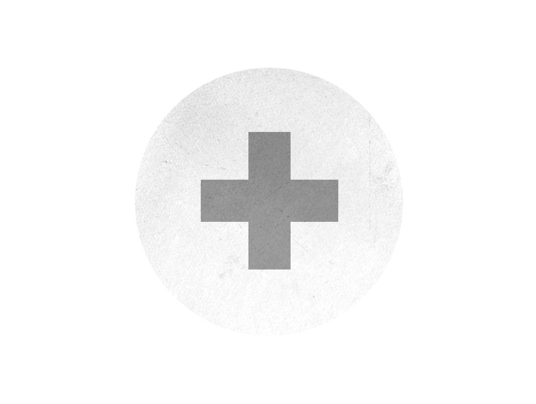 microplastic-icons7.jpg