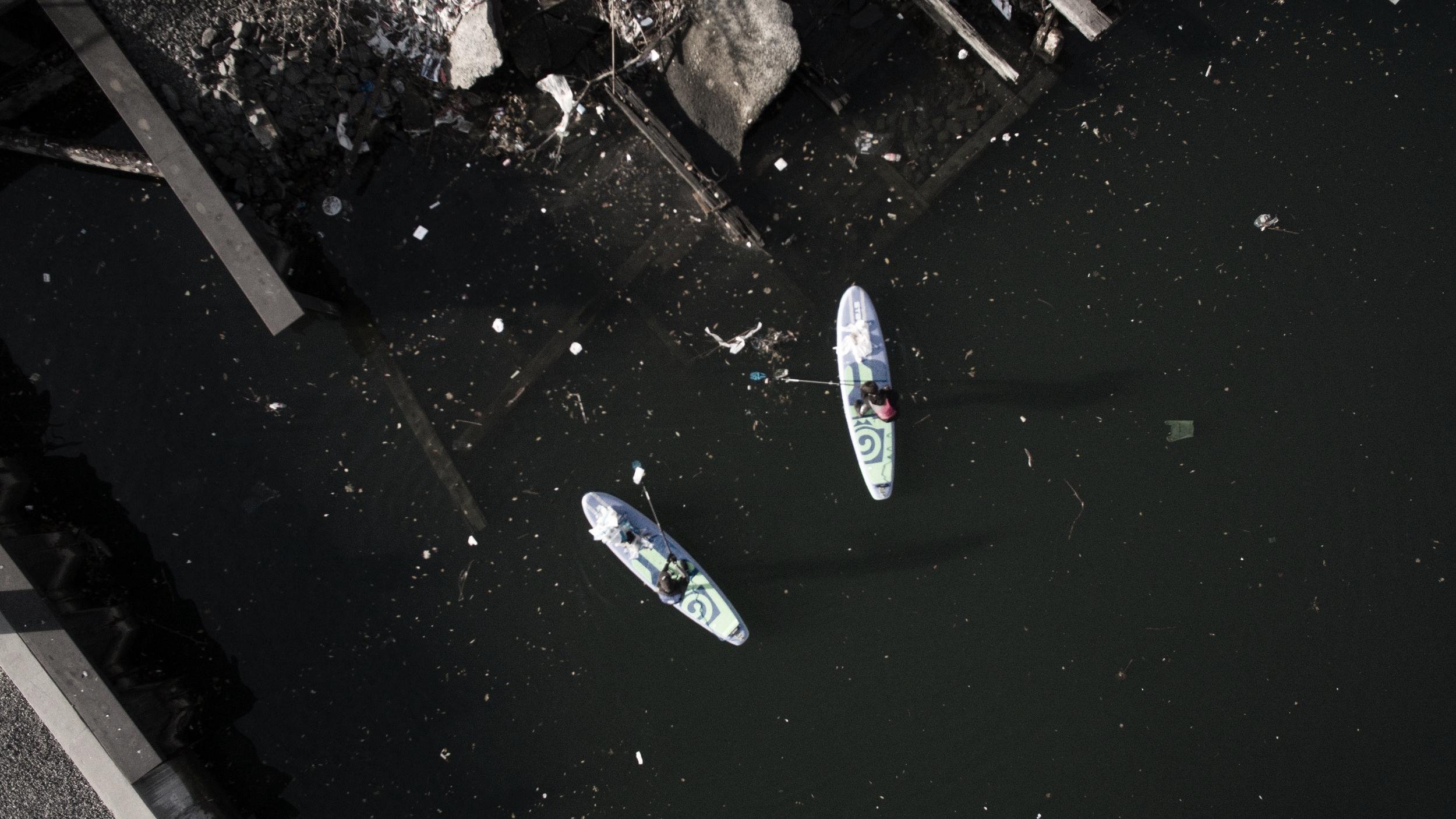 Sam-and-Gary-Bencheghib-in-Newtown-Creek_12-02-17_Photo-by-Eliana-Alvarez-Martinez.jpg