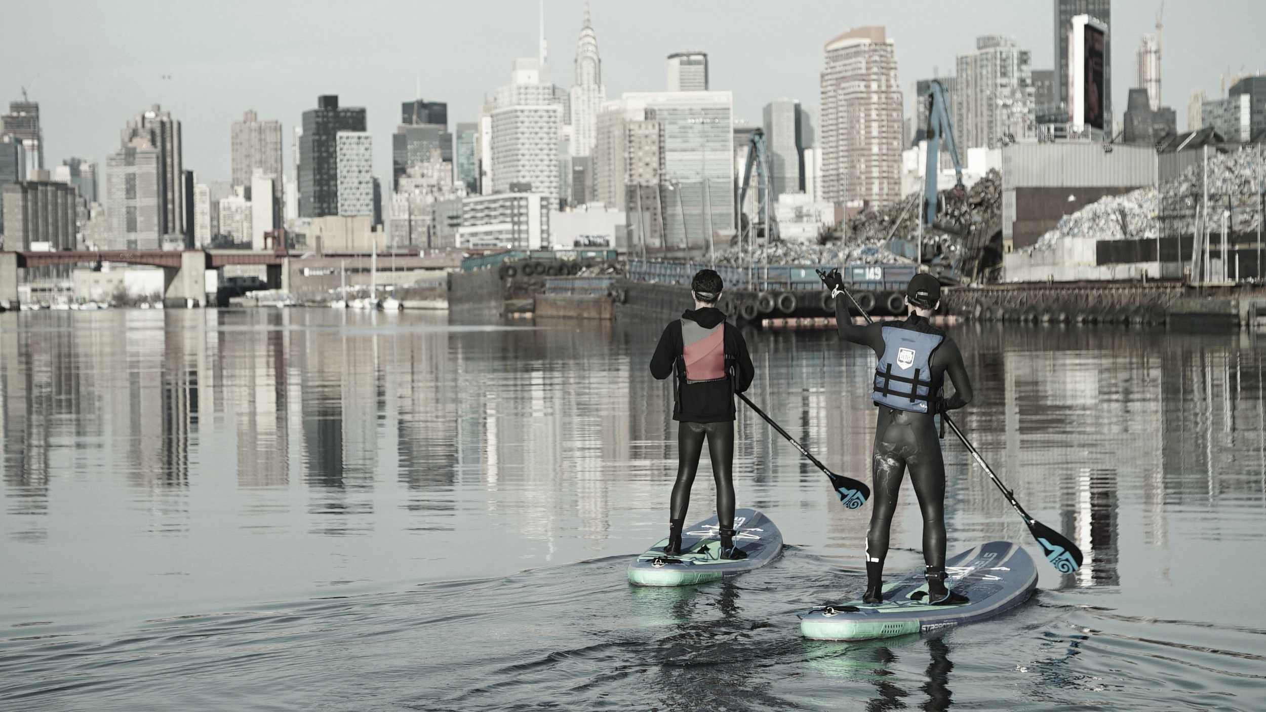 2Sam-and-Gary-Bencheghib-in-Newtown-Creek_12-02-17_Photo-by-Marco-Vitale.jpg