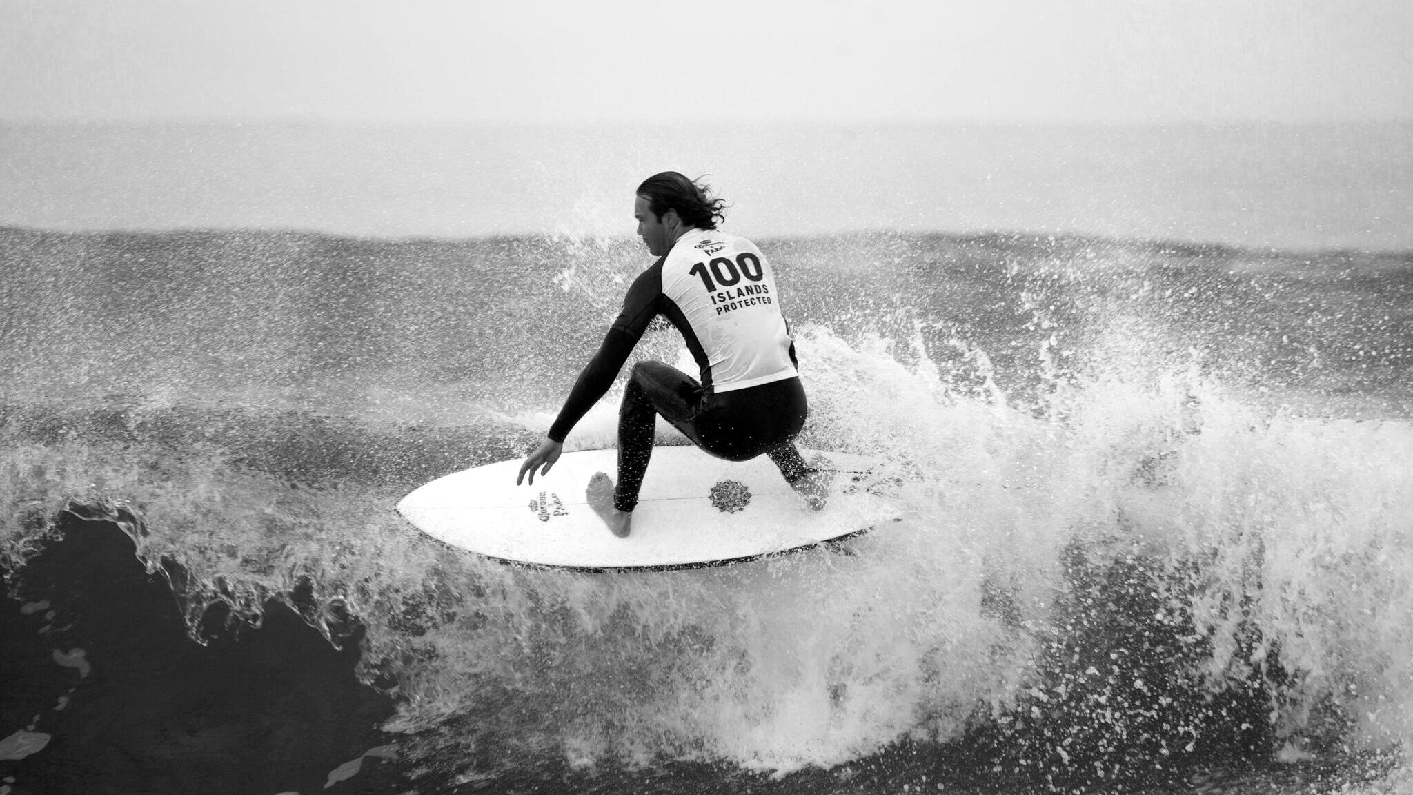 CoronaBells--@nickgreenphoto-76_preview.jpg