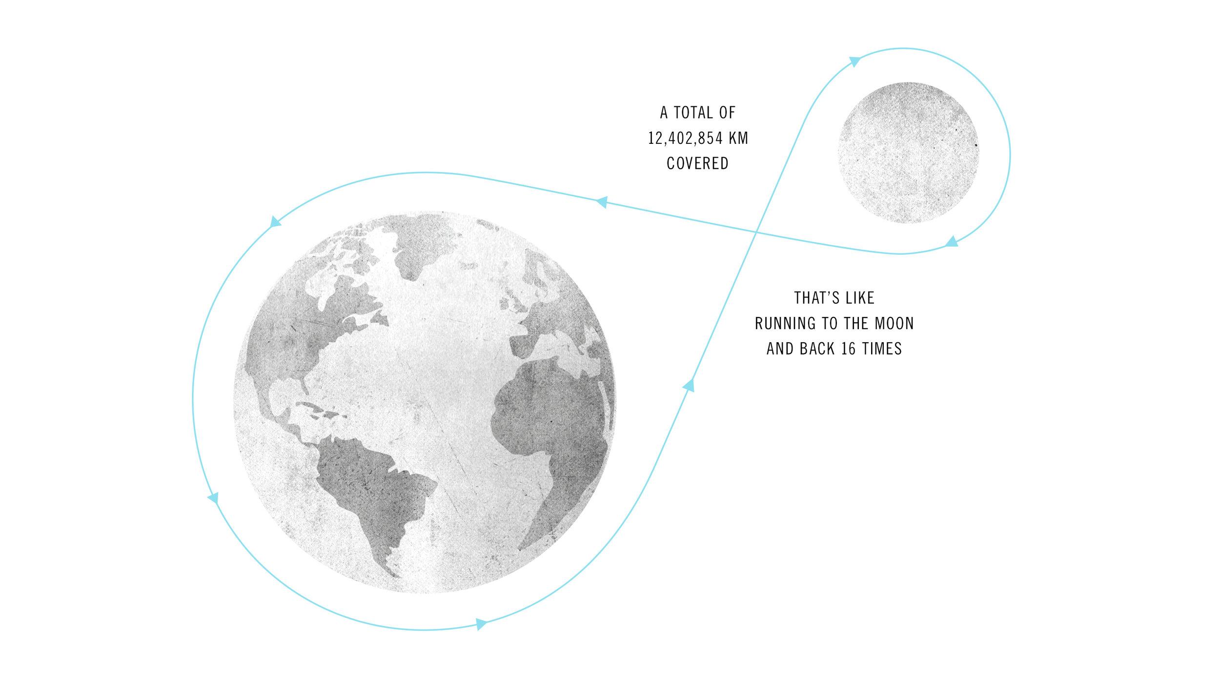 Infograph_1-.jpg