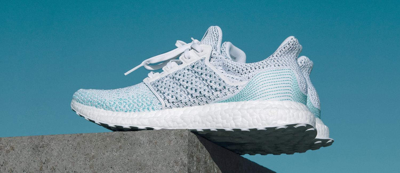 shoe-2.jpg