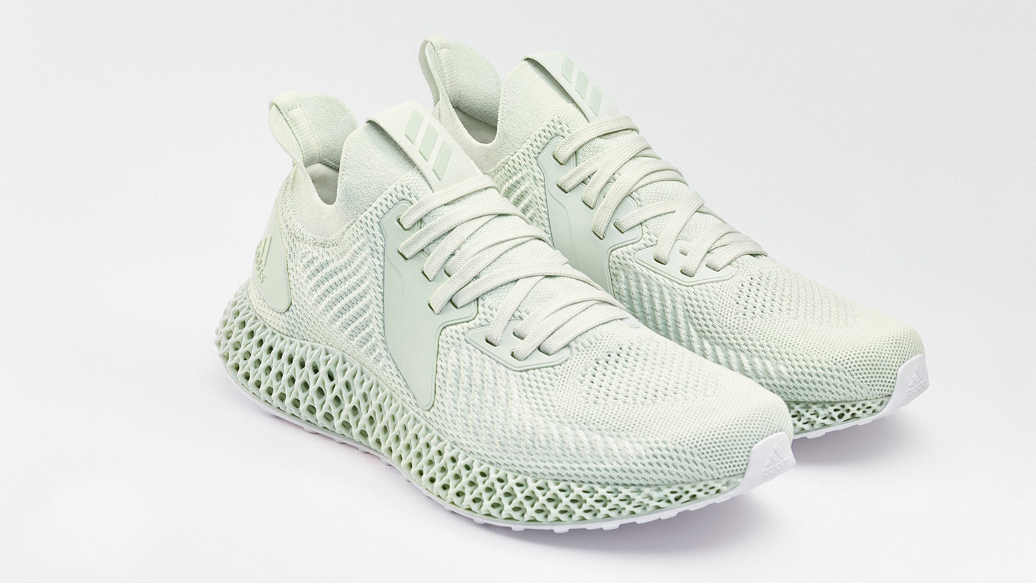 adidas alphaedge winter