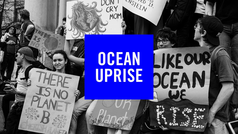 Ocean Uprise.jpg