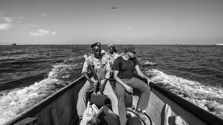 NYT_OO_Somalia_HighRes-76.jpg