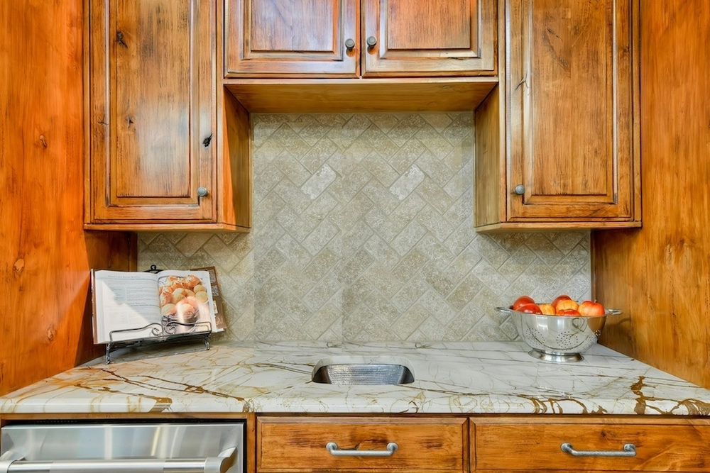 Solid Custom Cabinets, Kitchen Cabinets Dallas Texas