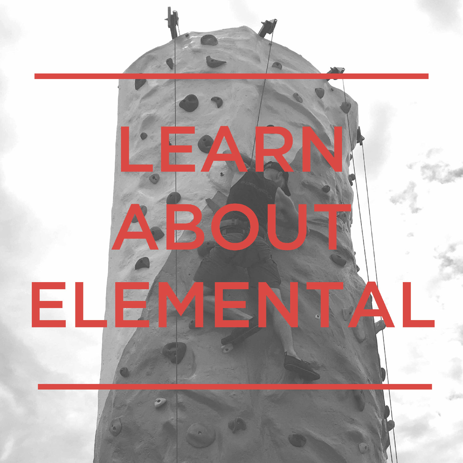 LEARN MORE ABOUT ELEMENTAL