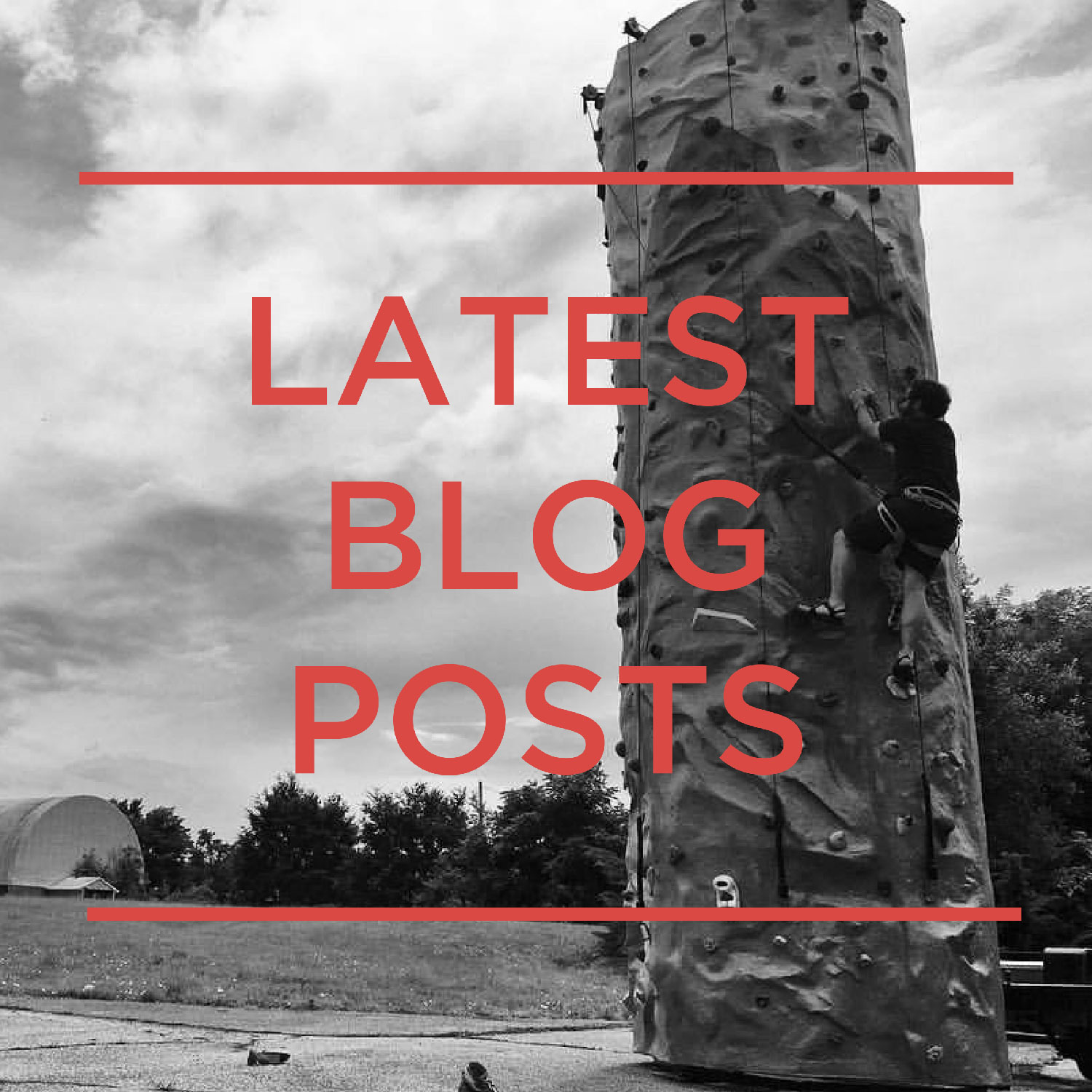 READ OUR LATEST BLOG POSTS
