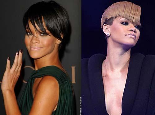 Rihanna. Disturbing Irony, Misogyny & Racism of Eastern Whitening versus Western Tanning etherealauraspa.com/blog