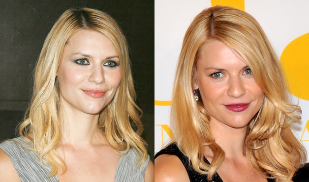 Claire Danes Disturbing Irony, Misogyny & Racism of Eastern Whitening versus Western Tanning etherealauraspa.com/blog