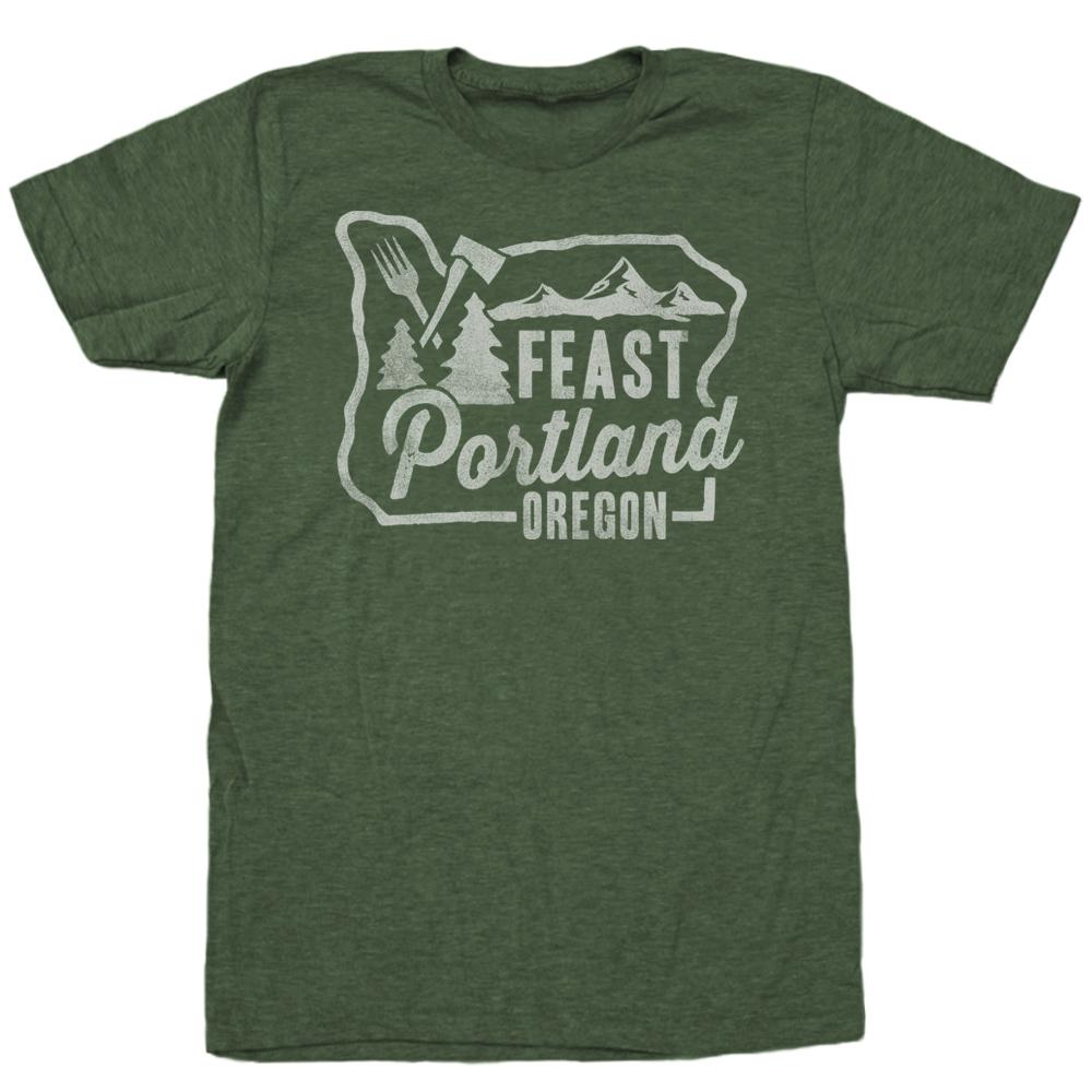feast-portland-oregon-tshirt-design.jpg