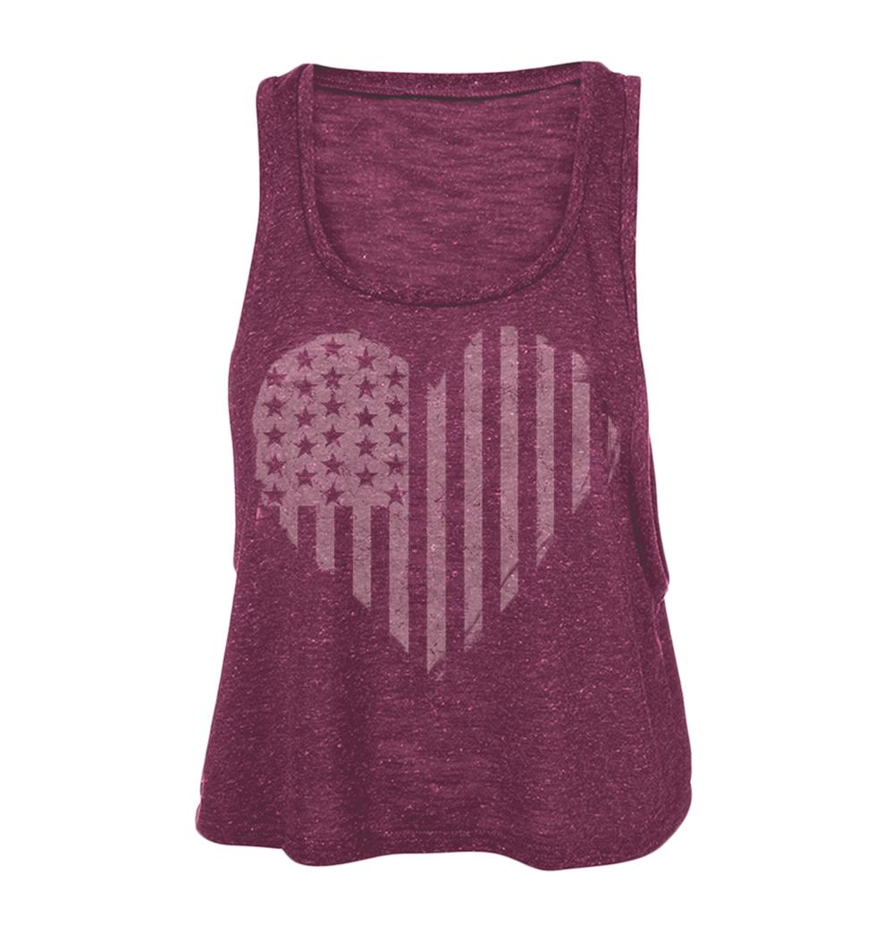 flag-heart-tank-design.jpg