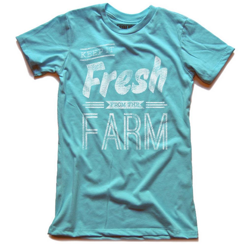 keep-it-fresh-tshirt-design.jpg