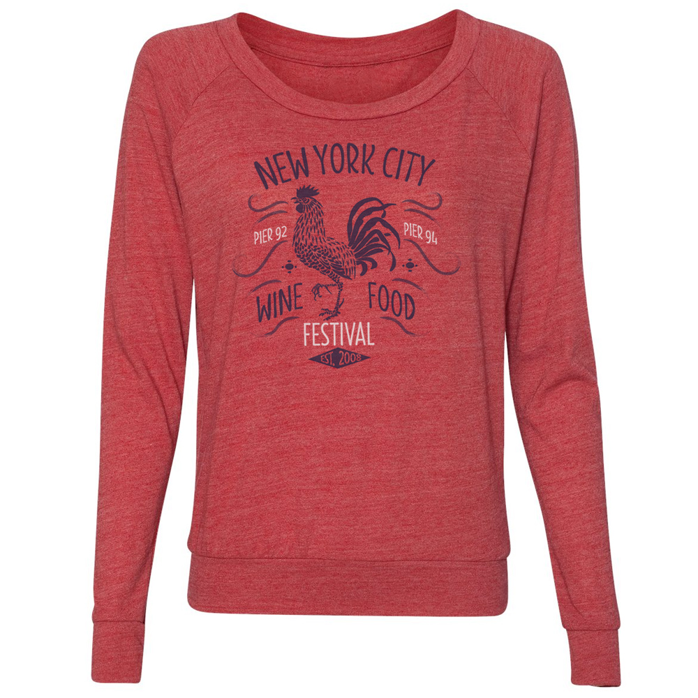 nyc-wine-and-food-festival-slouchy-design.jpg