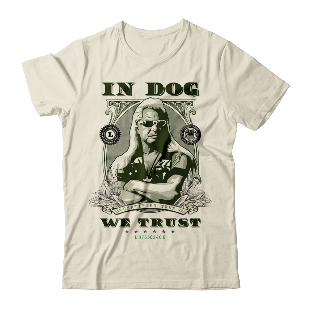 in dog we trust-nl uni tee-natural-f.jpg