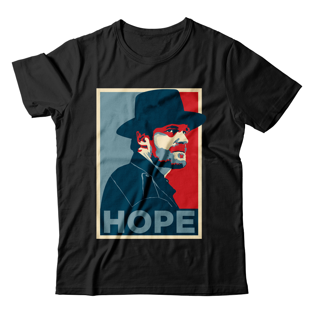 jenna-blake-david-harbour-hope-tshirt-stranger-things.jpg