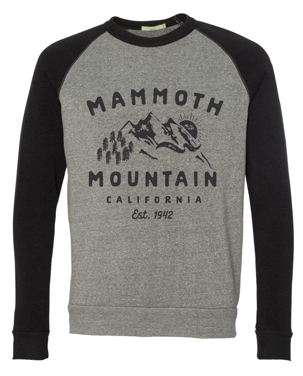 jenna-blake-mammoth mountain-longsleeve.jpg