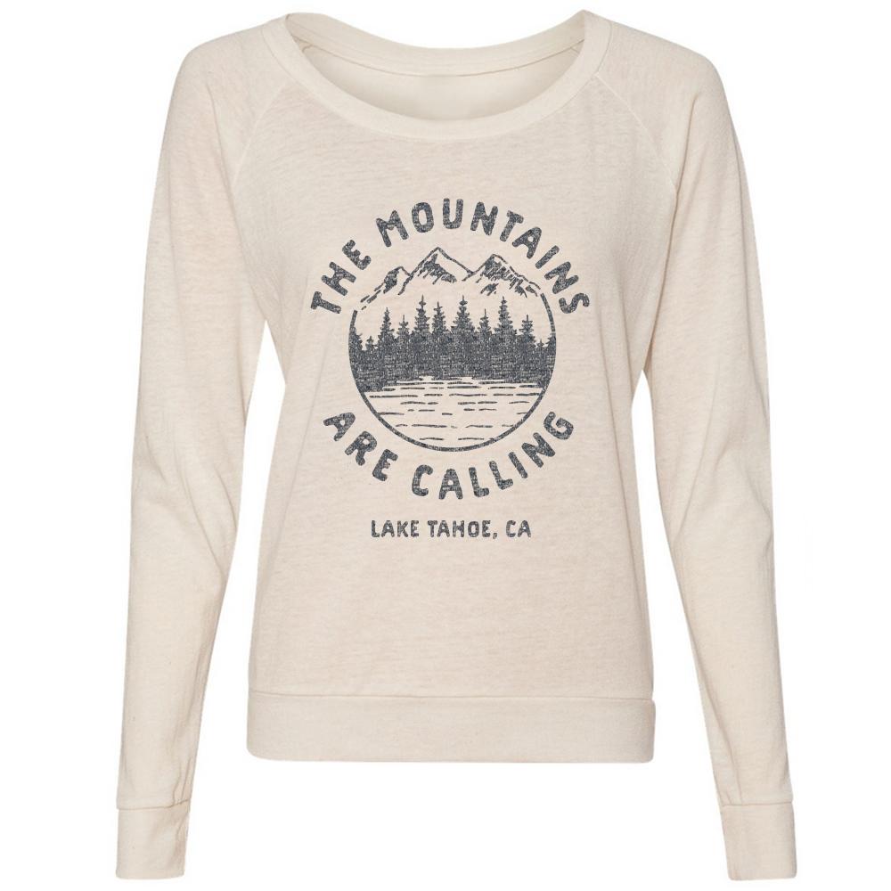 jenna-blake-lake-tahoe-long-sleeve.jpg