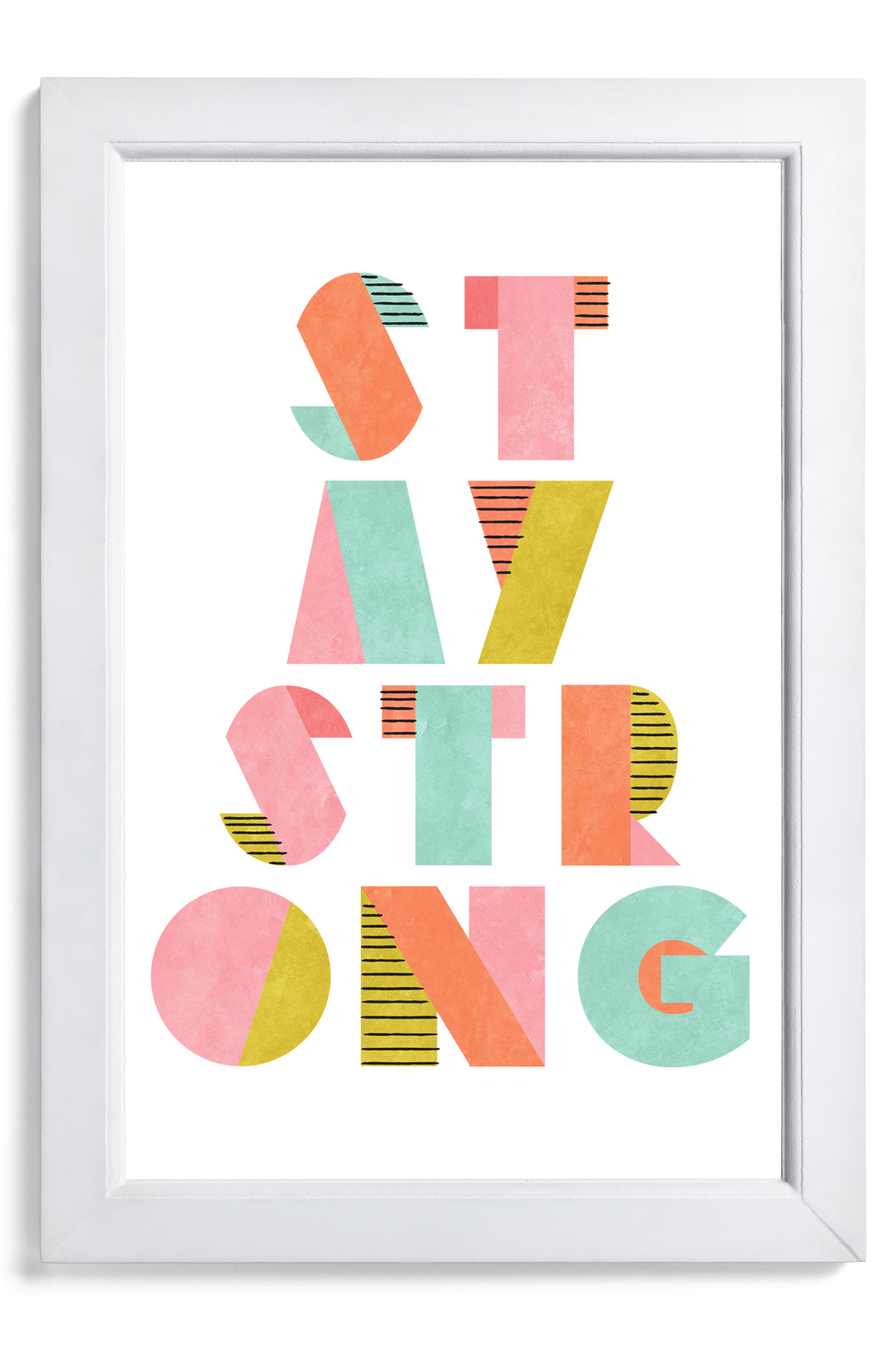 jenna-blake-stay-strong-wall-print.jpg
