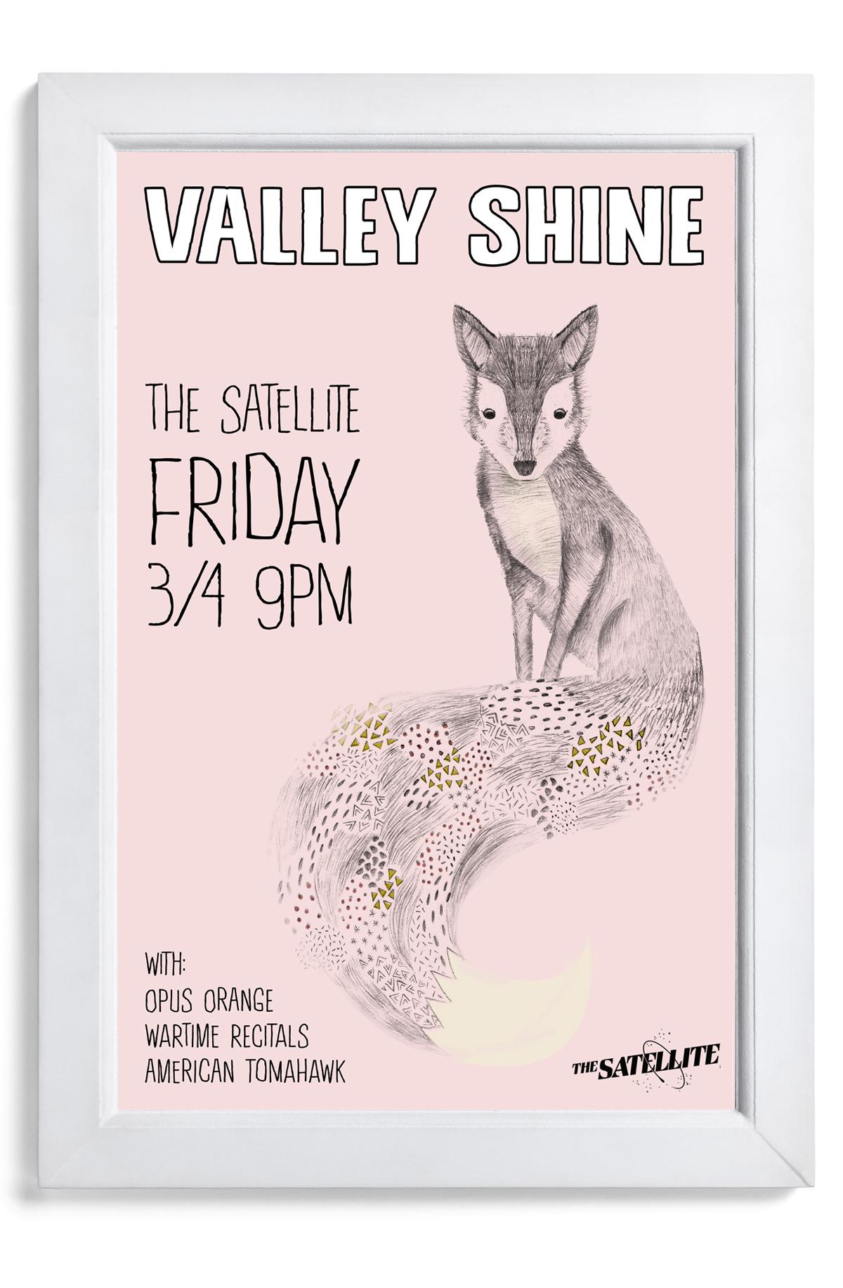 jenna-blake-valley-shine-poster-framed.jpg