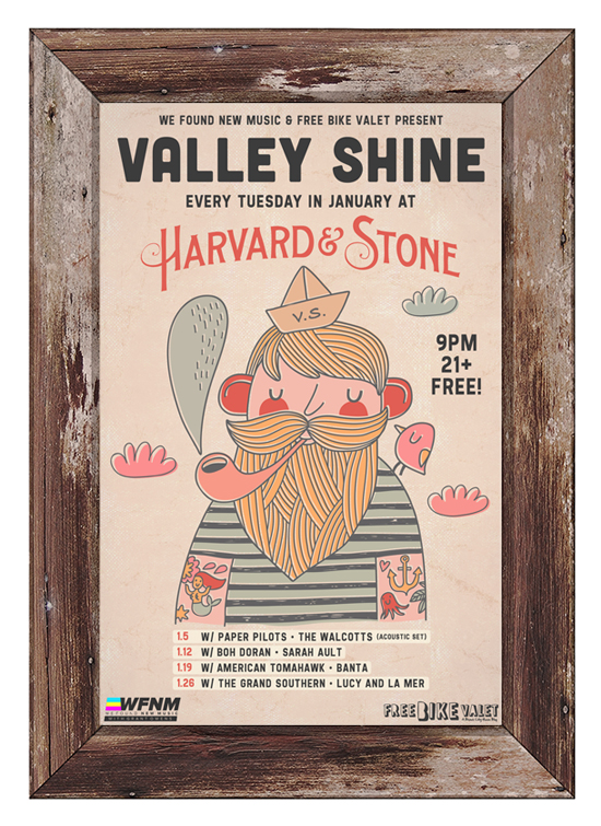jenna-blake-design-valley-shine-poster.jpg
