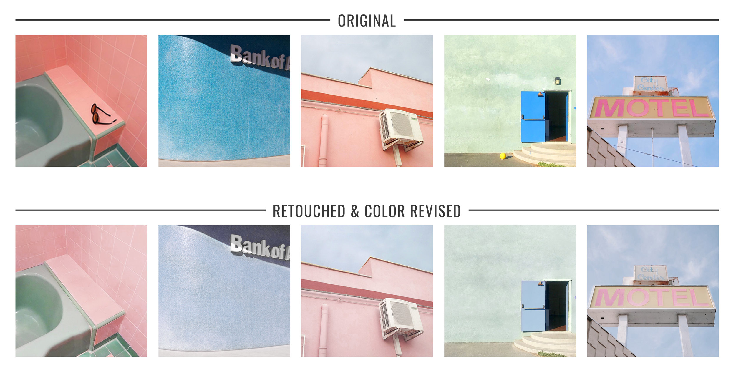 photo retouching color example.jpg