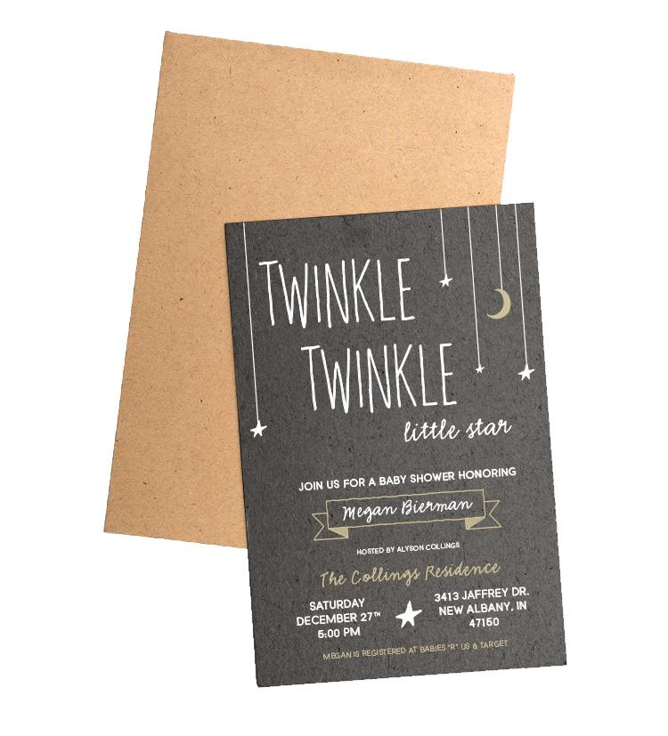 twinkle twinkle invite mock.jpg