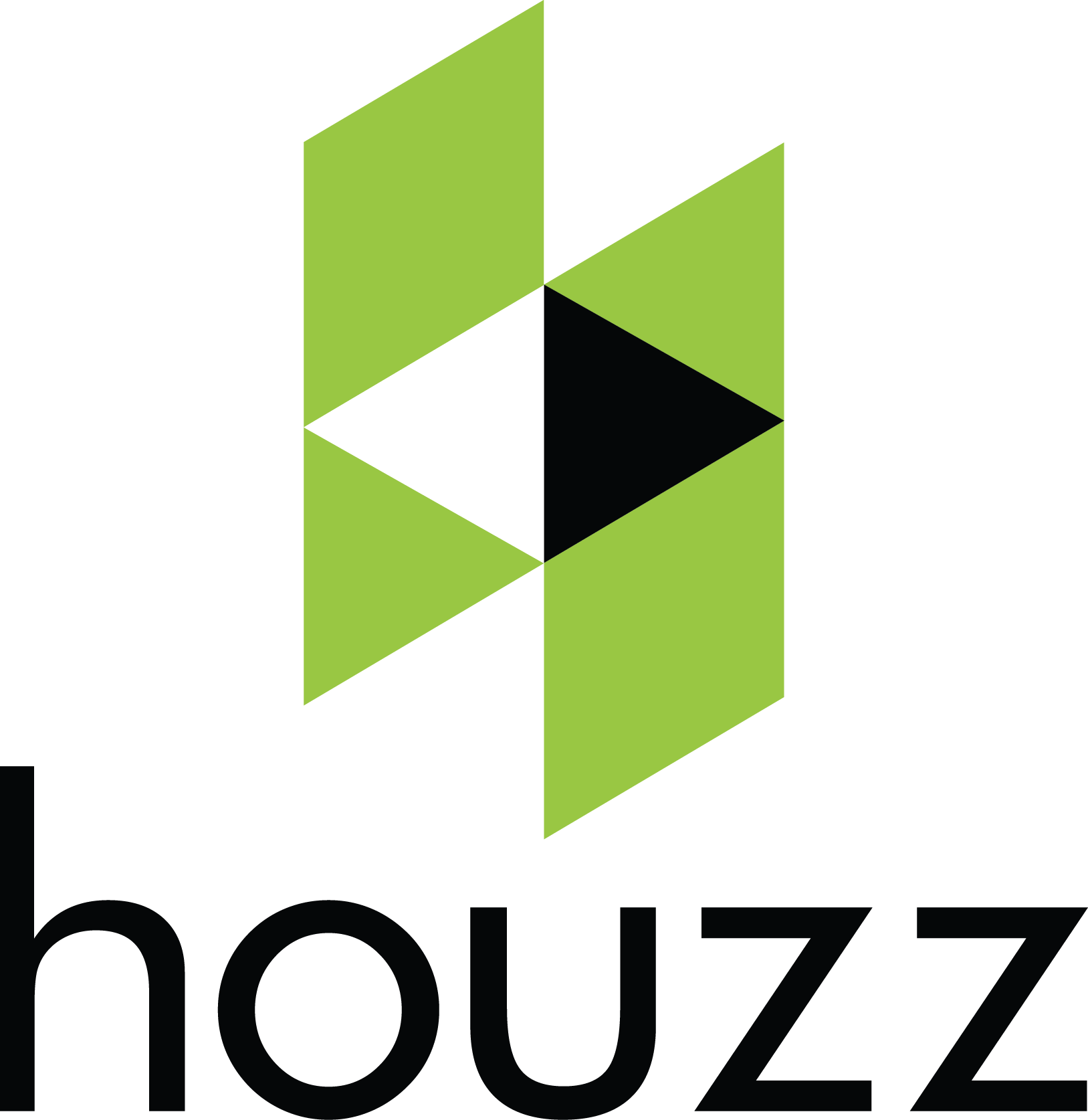 Click here for more reviews on Houzz