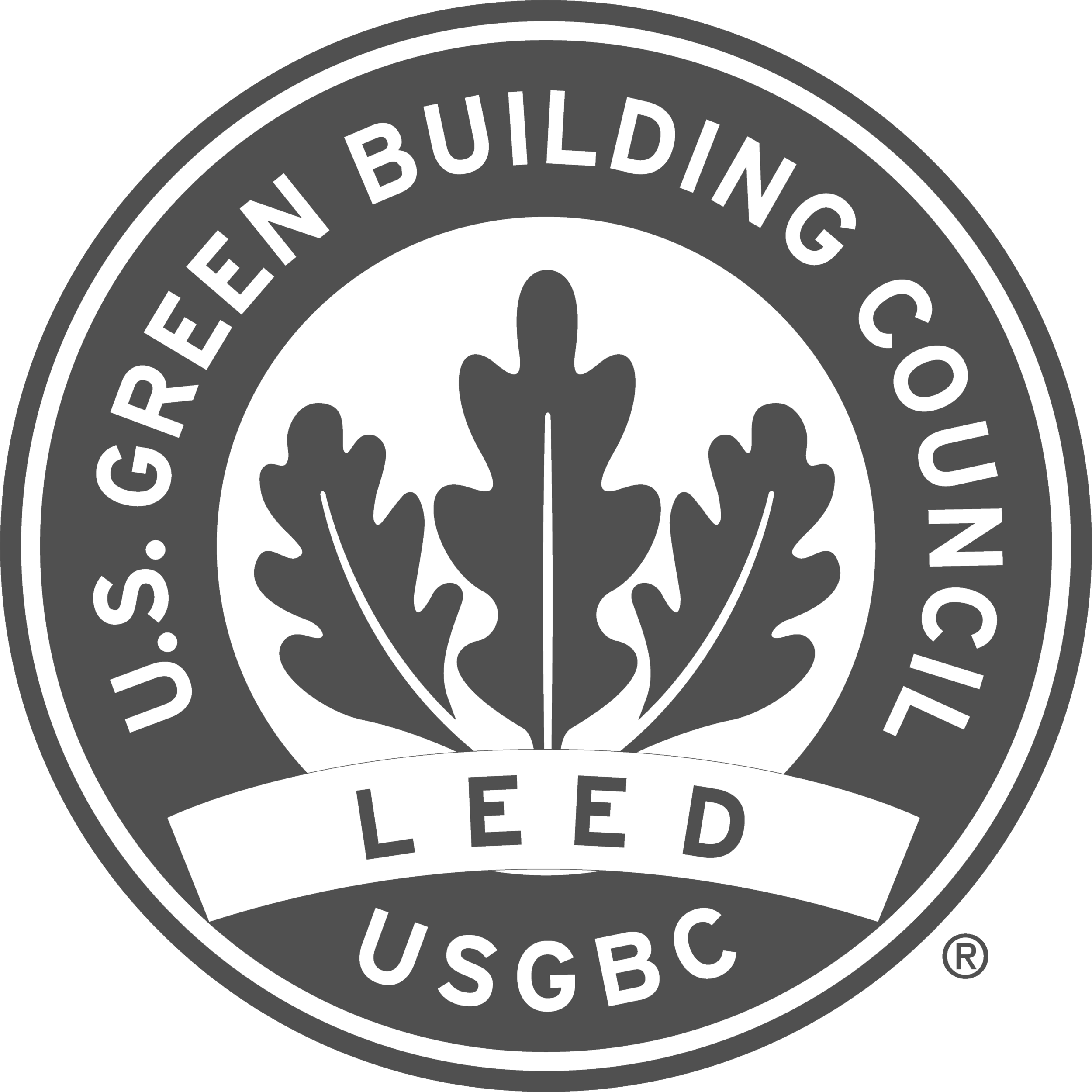 leed_logo_web_bw.png